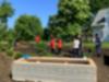 1209-City-Park-Greening-13_web