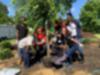 1209-City-Park-Greening-34_web